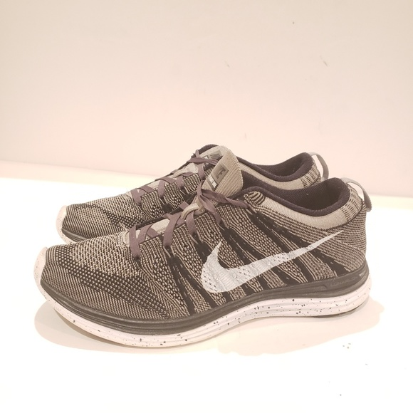 the best attitude 71321 b317d Nike Nike Wmns Flyknit One+ Article no. 554888-010